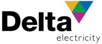 Delta-Electricity