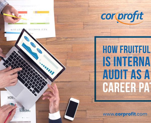 Internal Audit Management
